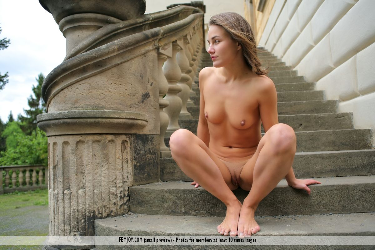 lulu hutt nudism photo 2 Download all 41 pics