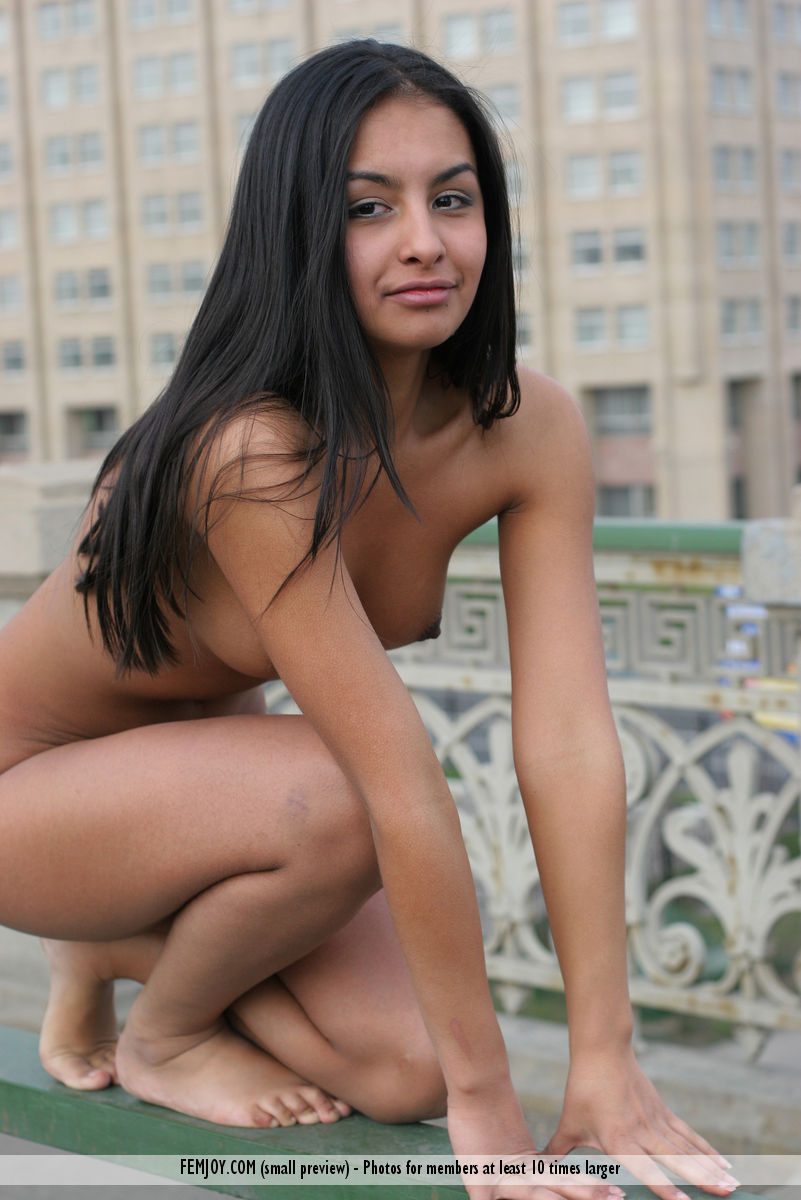 indian model nude dark