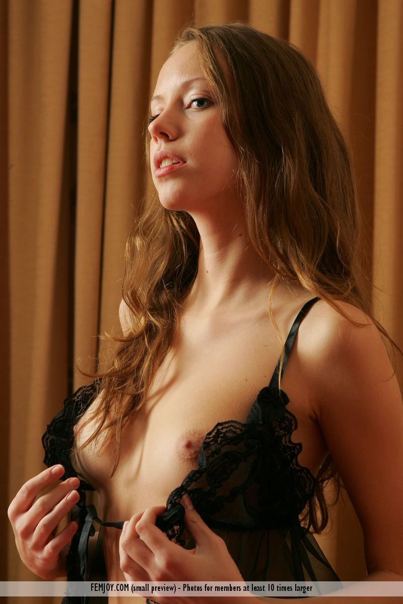 Topic, femjoy model larissa nude