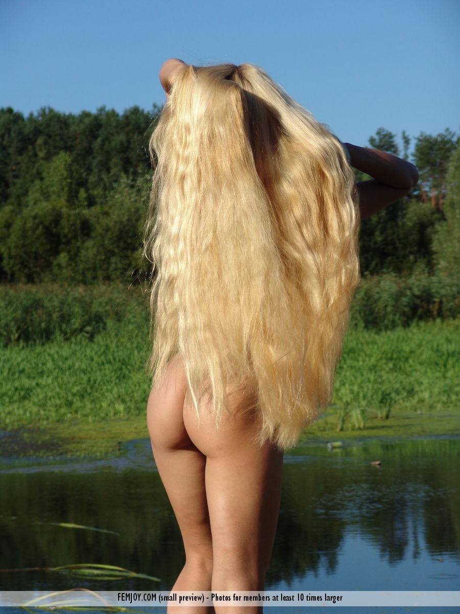 ls land image nude -