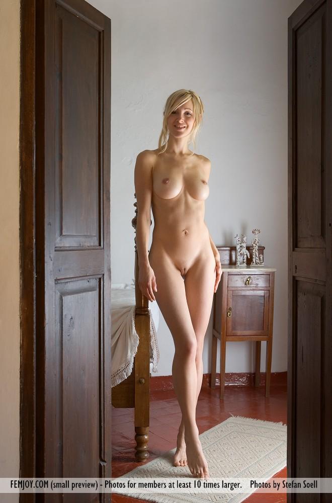 Opinion you corinna femjoy nude girls