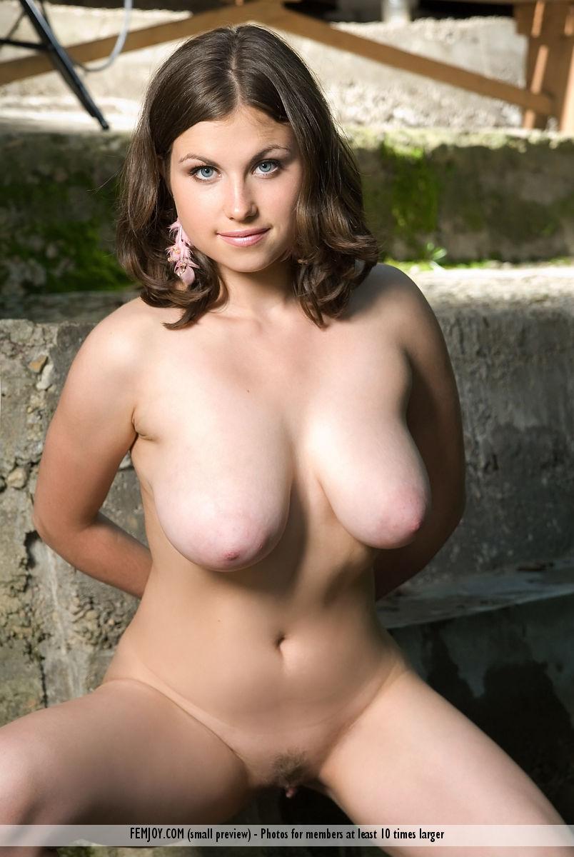 river paloma mystic Femjoy nude