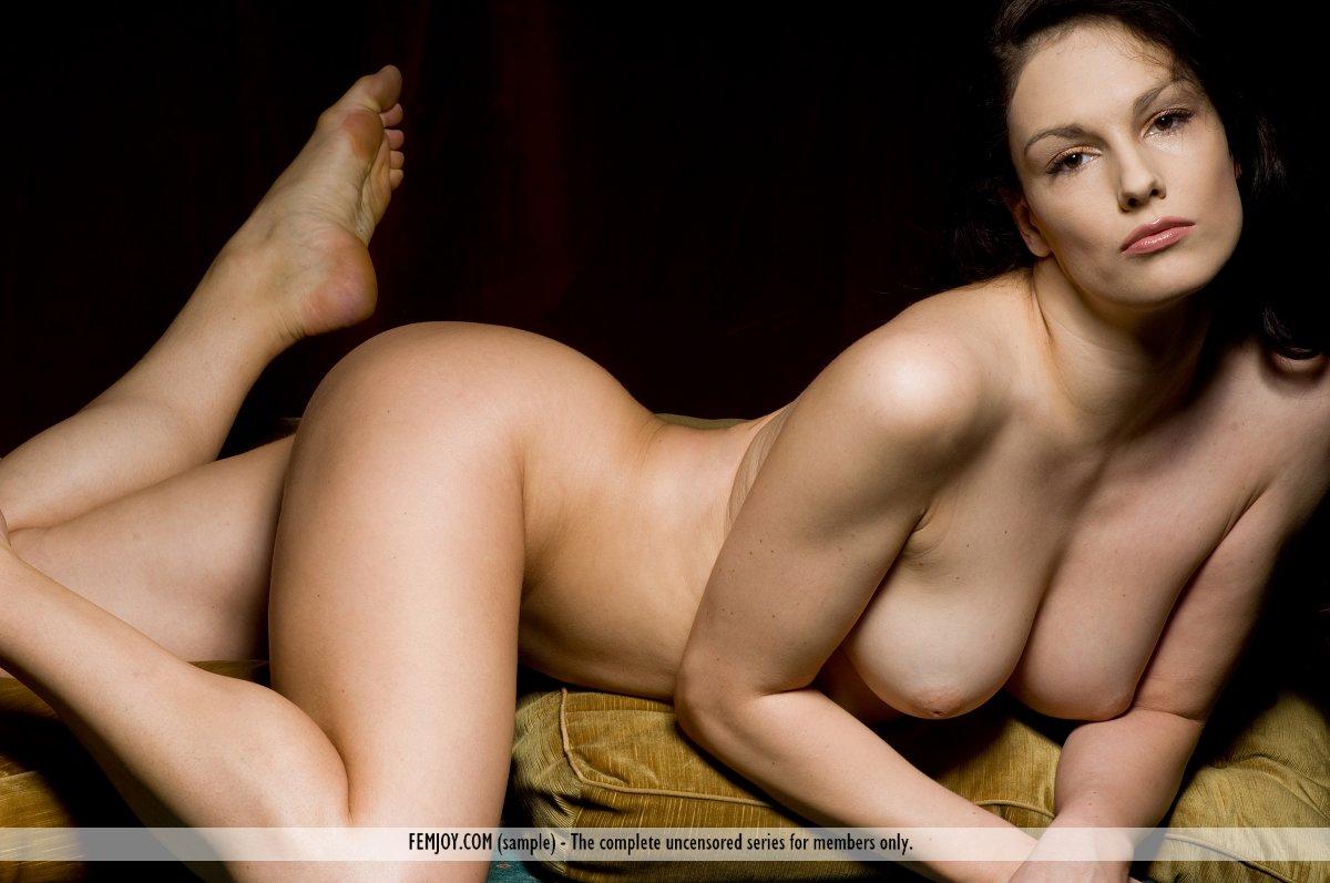 Самые красивые голые артистки, 40 самых сексуальных отечественных актрис (41 фото) 9 фотография