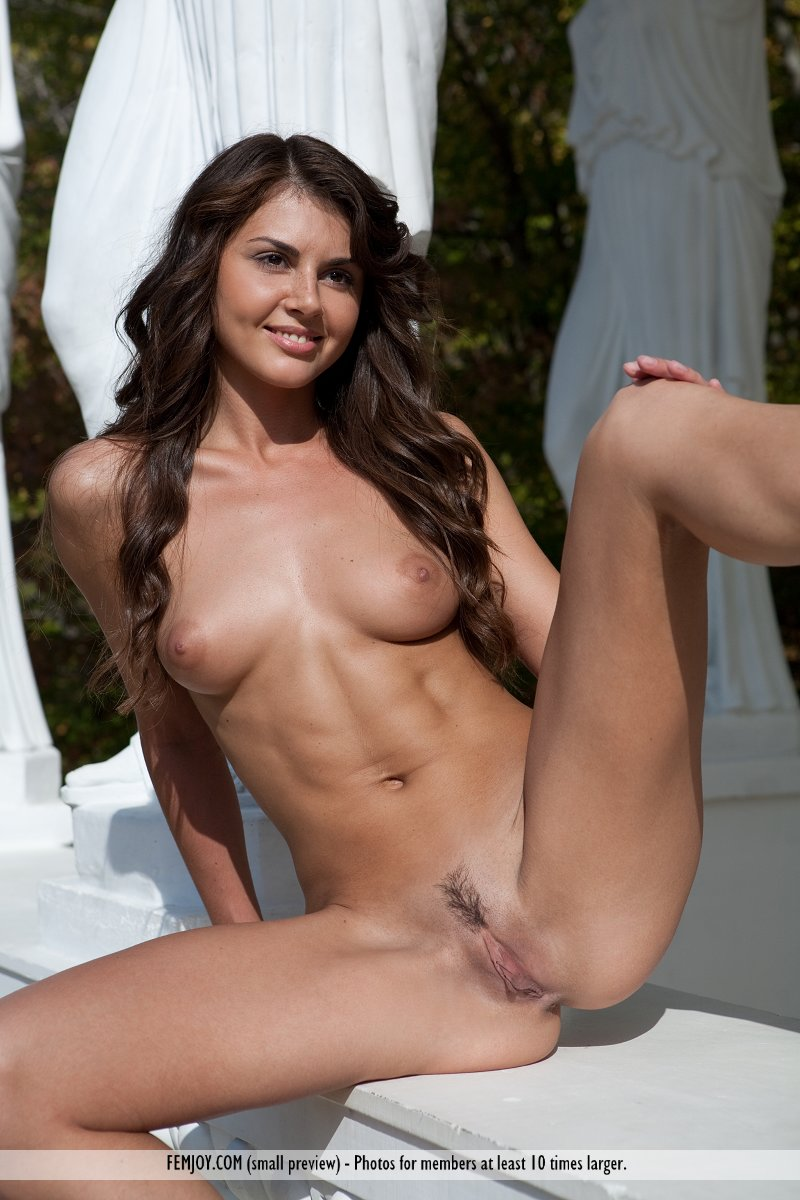 That interrupt Alannis femjoy nude can suggest