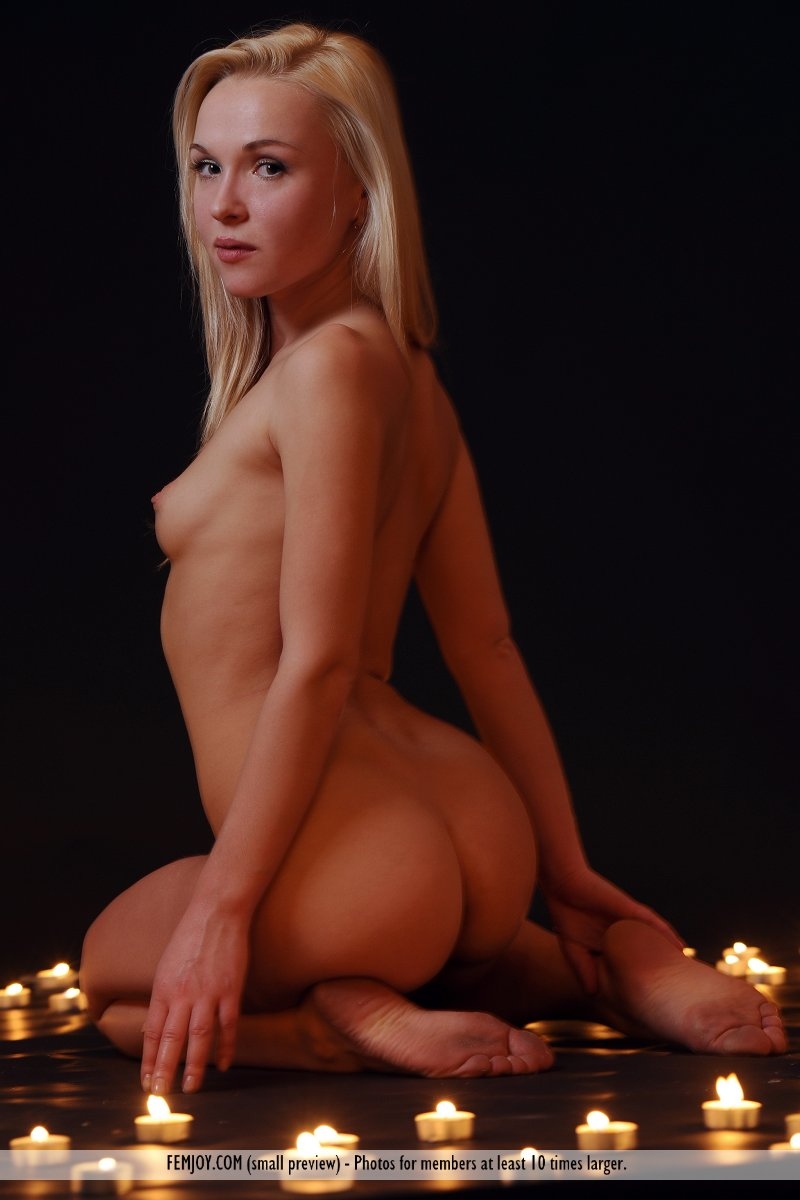 Hot Marilyn Renata nudes (36 foto and video), Ass, Sideboobs, Selfie, swimsuit 2015