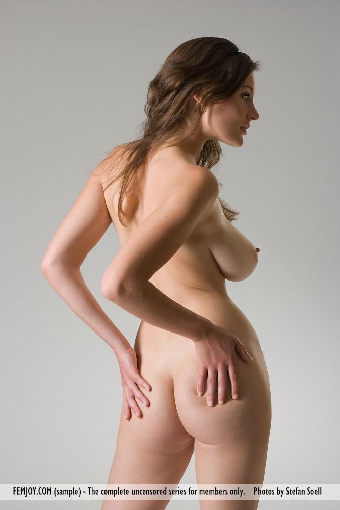 Sexy big booty brazilian girls