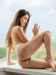 Preview Femjoy -