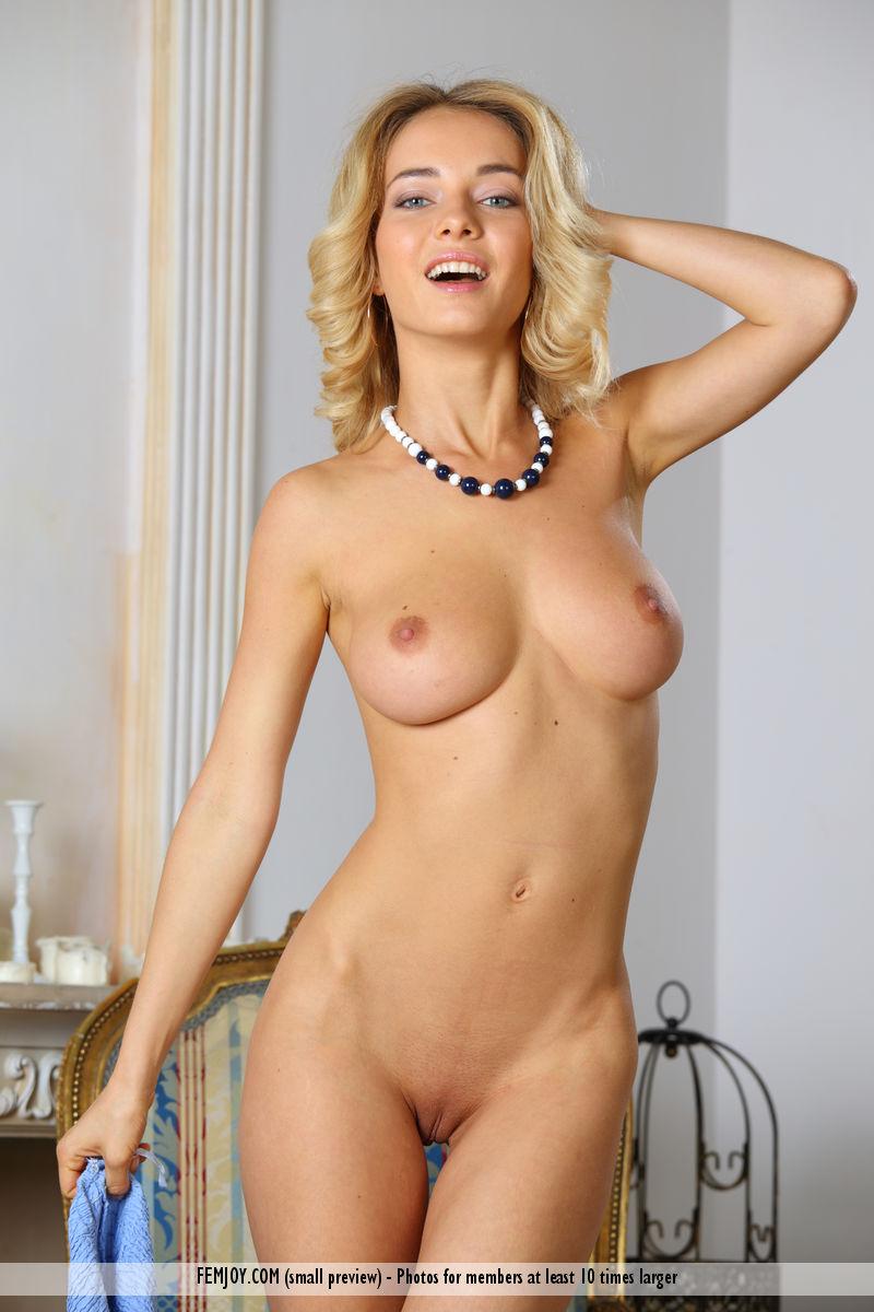 pixvenue.com naked