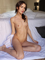 femjoy.com - Picture of the Day