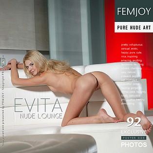 Nude Lounge