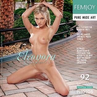 Serious? Alanova nudes naked