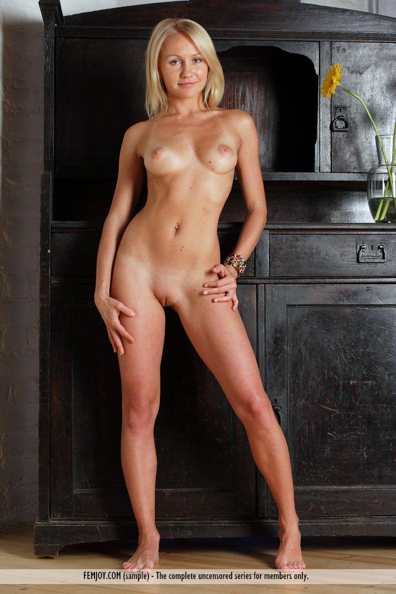 мария аниканова голая